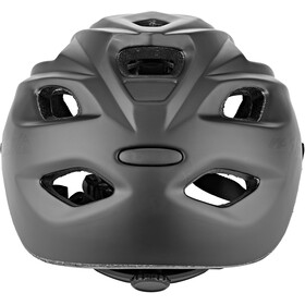 Red Cycling Products MTB Comp Helm, zwart